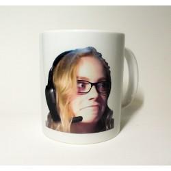 Ke-Bob - Mug